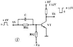 如何看懂电路图(八)-脉冲与震荡电路分析